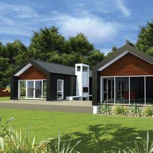 home design ideas new zealand cinder block home plans ideas house concrete new zealand