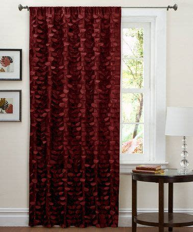 curtains tucson 465 best home decor images on pinterest cocktail glass