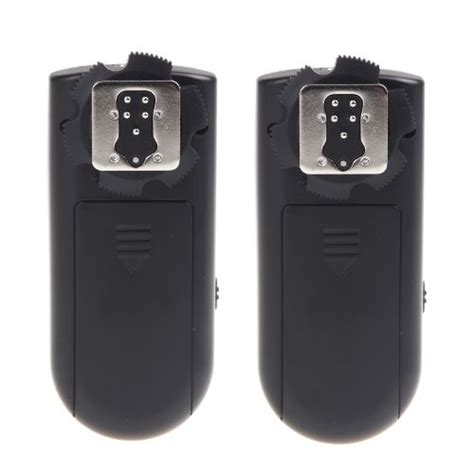 Trigger Yongnuo Rf 603c Ii For Canon yongnuo rf 603c ii c3 wireless remote flash trigger kit for canon 1d 5d 7d 10d 20d 30d 40d 50d