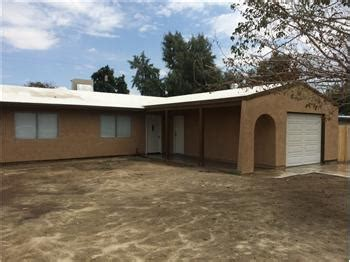 houses for rent in indio ca homes for sale in indio california homes for sale rentals and commercial properties