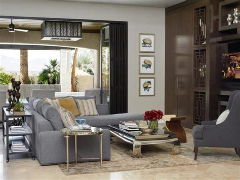 property brothers house the property brothers las vegas home property brothers