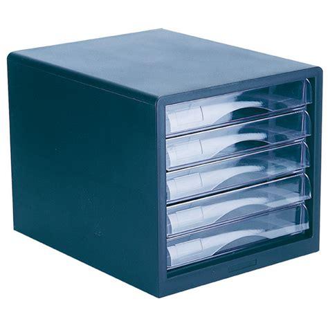 Desktop Filing Cabinet Esselte Desktop Filing Cabinets Gm Stationery