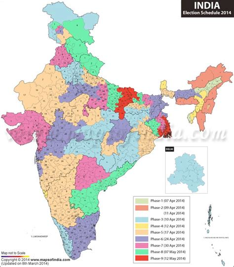 india election image gallery 2014 indian election