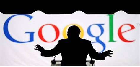 preguntas de google en entrevistas 191 puedes responder a estas preguntas planteadas en las