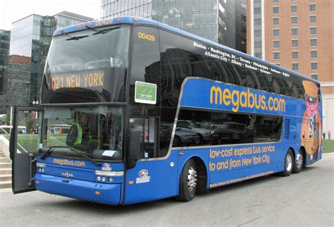 Megabus Sleeper Booking by Megabus Pictures To Pin On Pinsdaddy