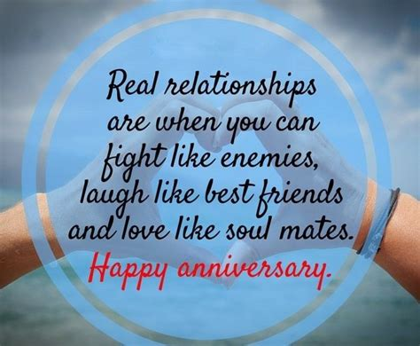 Wedding Anniversary Quote To The Elders Wedding Marriage Anniversary Quotes Saying Wishes