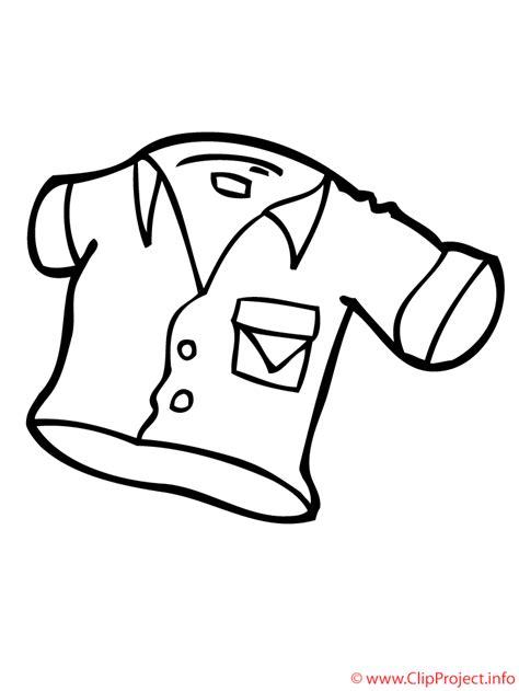 dibujos de patitos para colorear free coloring pages of ropa rack para colorear