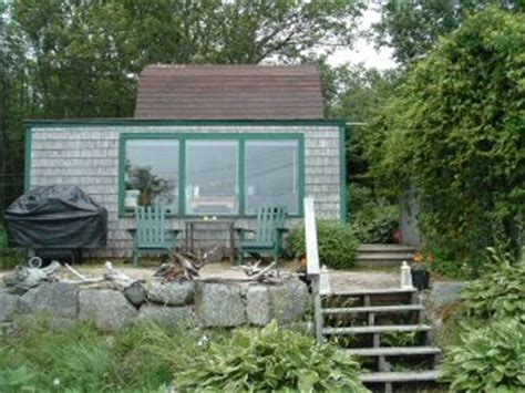 cottages to rent in scotia cottage link scotia cottage rental ns10474