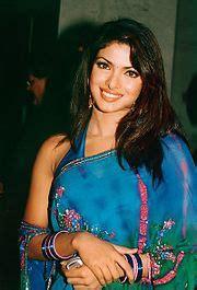 priyanka chopra early life photos priyanka chopra wikipedia
