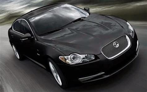 car repair manuals download 2011 jaguar xf transmission control jaguar service manuals download jaguar xf x 250 2011 owner s manual driver s handbook