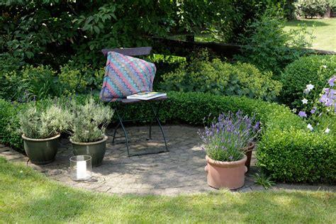 Chill Ecke Im Garten by Neues Zum Saisonstart Herrhammer G 228 Rtner