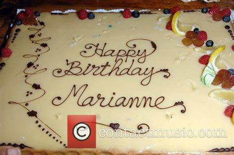 marianne design happy birthday oh kee pa view topic happy birthday funky begonia