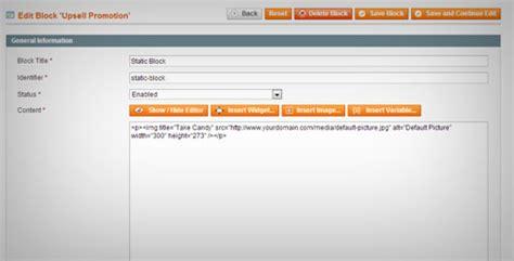 magento theme editor wysiwyg overcoming magento s built in wysiwyg editor pixafy pixafy