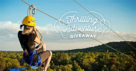 Adventureroad Com Giveaway - thrilling adventure giveaway