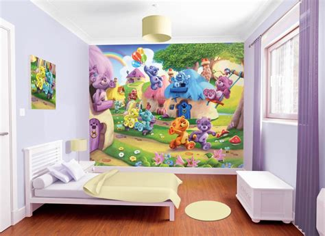 stickers for kids bedroom walls 22 cool bedroom wall stickers for kids interior design