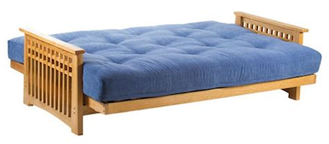 Where Can I Buy A Sofa Bed Where Can I Buy Broyhill Sofas Fold Out Sofa Bed Uke