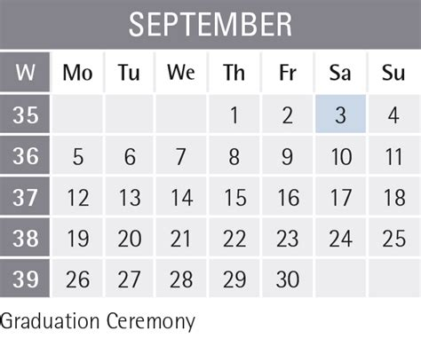 Nus Mba Part Time Schedule by Zeitplan