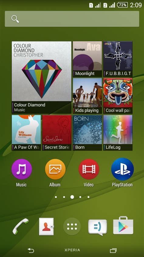 themes for micromax a190 micromax canvas hd plus a190 walton primo rx2 and oplus