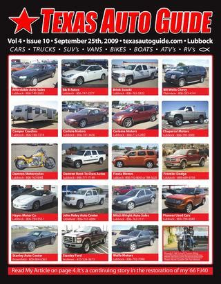 jon boat for sale lubbock texas auto guide lubbock september 25th by texas auto