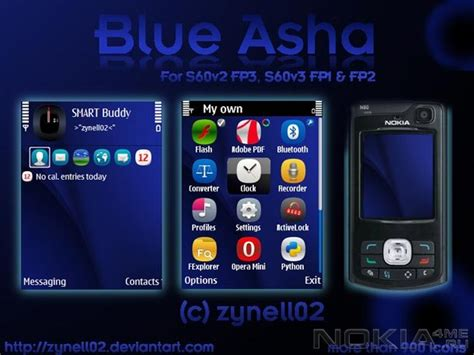 download themes for nokia s60v3 download nokia s60 v3 themes download akmetr