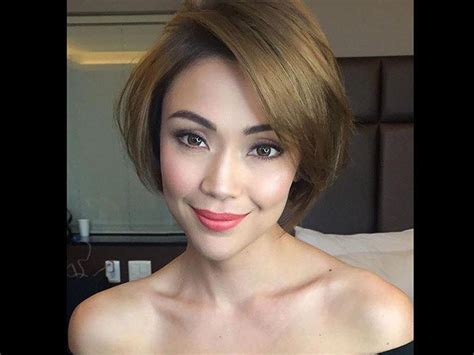 new haircut if jodi sta jodi sta maria new haircut 2017 haircuts models ideas