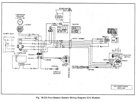 compressor fan motor overheating within fan motor capacitor wiring diagram wordoflife me