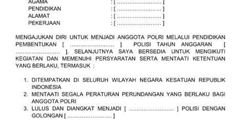 contoh surat pengunduran diri jadi kepala sekolah contoh surat pengunduran diri jadi kepala sekolah contoh 193