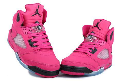 original new arrival kids jordan 5 coming out for salejordan sneakers jordan sneakers listauthentic usa online p women air jordan 5 hot pink black price 71 80 women