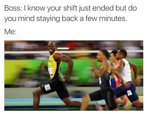 Usain Bolt Memes - the 20 best responses to smiling usain bolt pleated jeans