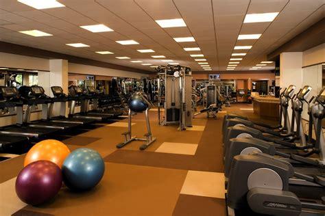 best hotel gyms in las vegas jw marriott las vegas 6 best hotel gyms in greater palm springs