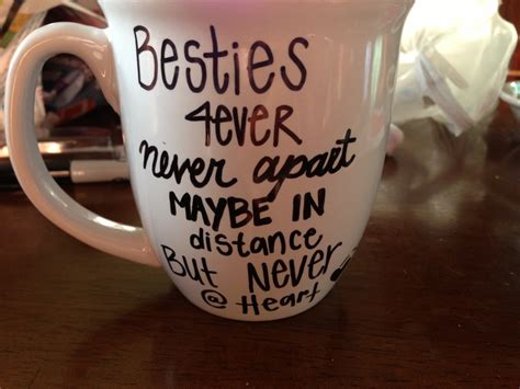coffee mug ideas pictures to pin on pinterest pinsdaddy dollar store coffee mug my creations pinterest