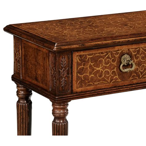 small narrow console table small narrow console table swanky interiors