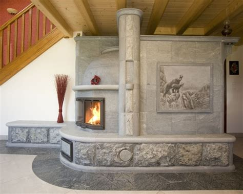 tulikivi soapstone fireplace image result for http
