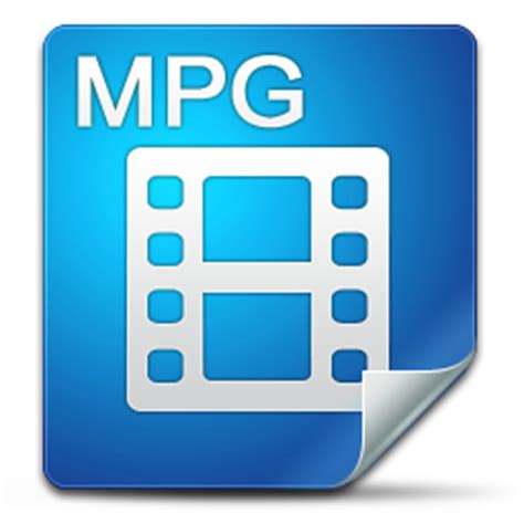 mp g gratis mpg free icons download