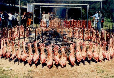 di credito sardo cabras safe journey sardinia cagliari transfers e sardinia