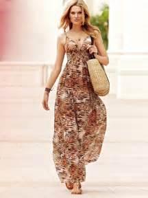 summer dresses 2013 for 65 yrs beautiful maxi summer dresses 2013
