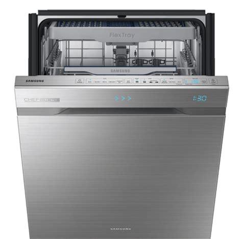 Samsung Dishwasher Le Samsung