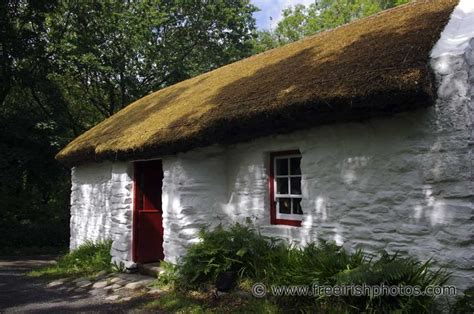 Pictures Of Cottages In Ireland by Pin By Helene Gallant On I R L A N D E