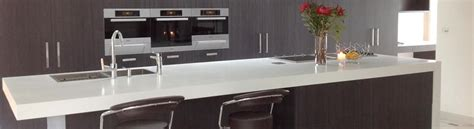 Corian Melbourne Cook Amp Nation