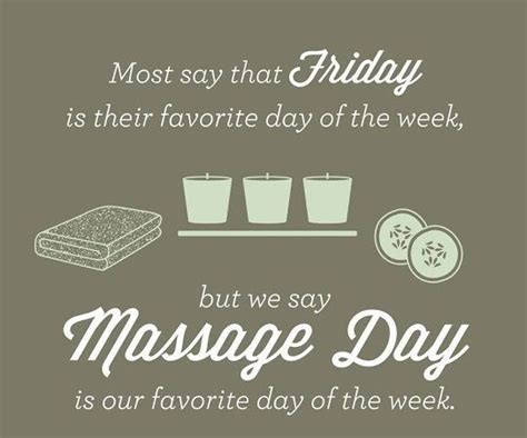 Therapy Fridays In This Saturday The Best From Around The Blogesphere This Week Second City Style Fashion by Best 25 Pictures Ideas On