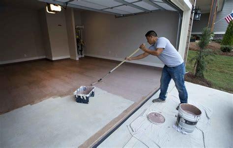 Granite Grip Garage Floor Coating: October 2017   D.A.G