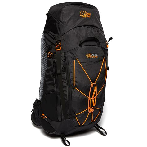 one rucksack lowe alpine rucksack shop for cheap winter sports and
