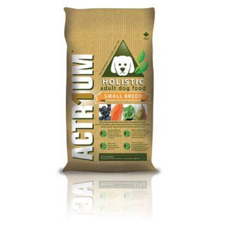 Dogfood Regal Holistic 1 8kg actr1um holistic small breed food walmart canada
