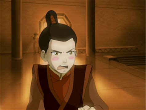 Lu Zuko image zuko png avatar wiki fandom powered by wikia
