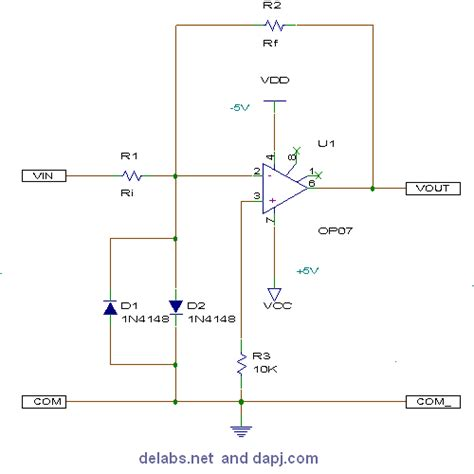 op s and linear integrated circuits by rf coughlin pdf schematics of delabs inverting lifier op circuits