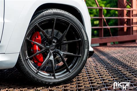 Wheels For Jeep Grand Jeep Grand Misano Gallery Mht Wheels Inc