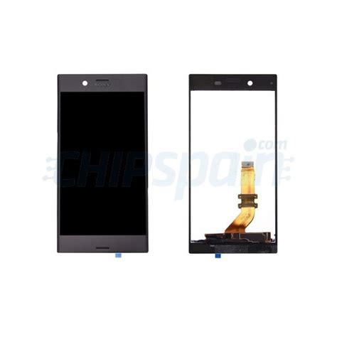 Original Lcd Touchscreen Sony Xperia Xz F8332 F8331 lcd screen touch screen digitizer assembly sony xperia xz f8331 f8332 black chipspain
