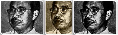 biografi hamka sastrawan biografi tokoh sastrawan armijn pane sastrawan indonesia