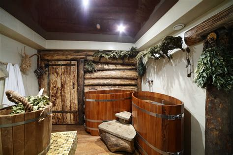 russian bath house nyc relax at the russian and turkish baths in new york city a conversation
