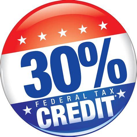 energy efficient lighting tax credit residential led lighting tax credit led my bookmarks